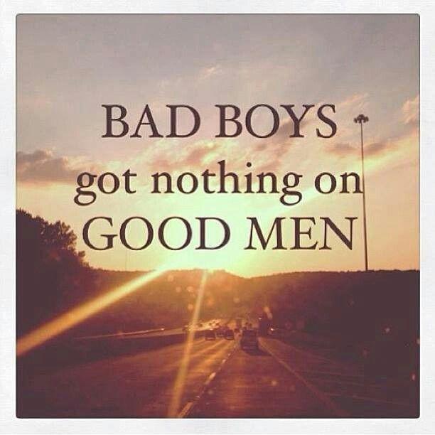 Good Men Quote 3 Picture Quote #1