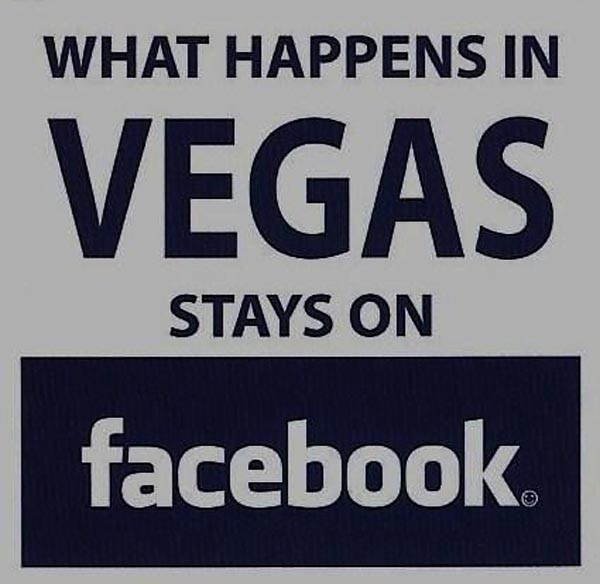 Las Vegas Quotes | Las Vegas Sayings | Las Vegas Picture ...What Happens In Vegas Sign