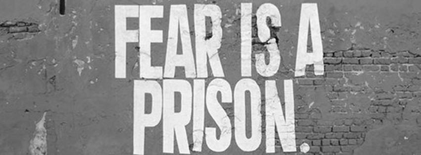 Prison Quote 2 Picture Quote #1
