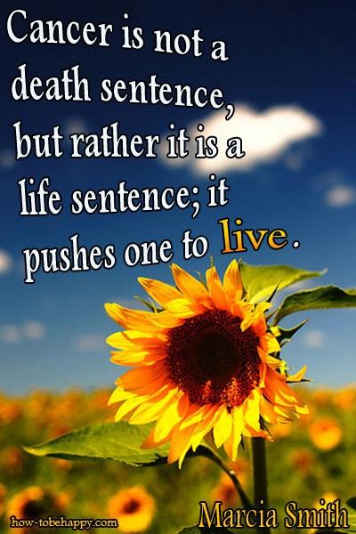 Illness Quote 2 Picture Quote #1