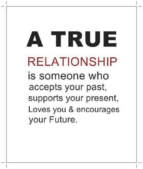 Past Love Quote 2 Picture Quote #1