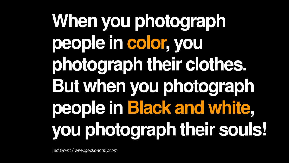 Famous Photography Quote 11 Picture Quote #1