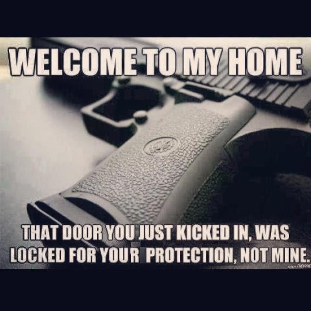Funny Gun Quotes | Funny Gun Sayings | Funny Gun Picture ...