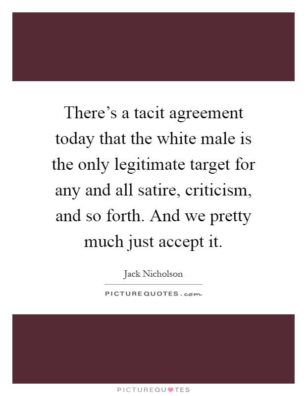 Tacit Quotes Tacit Sayings Tacit Picture Quotes