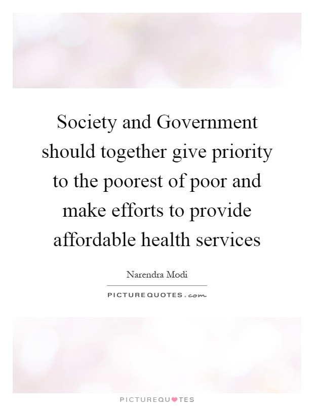 governments should make more effort to Are government efforts to help poor people manage money working ways to make people more money-savvy state and local governments should.
