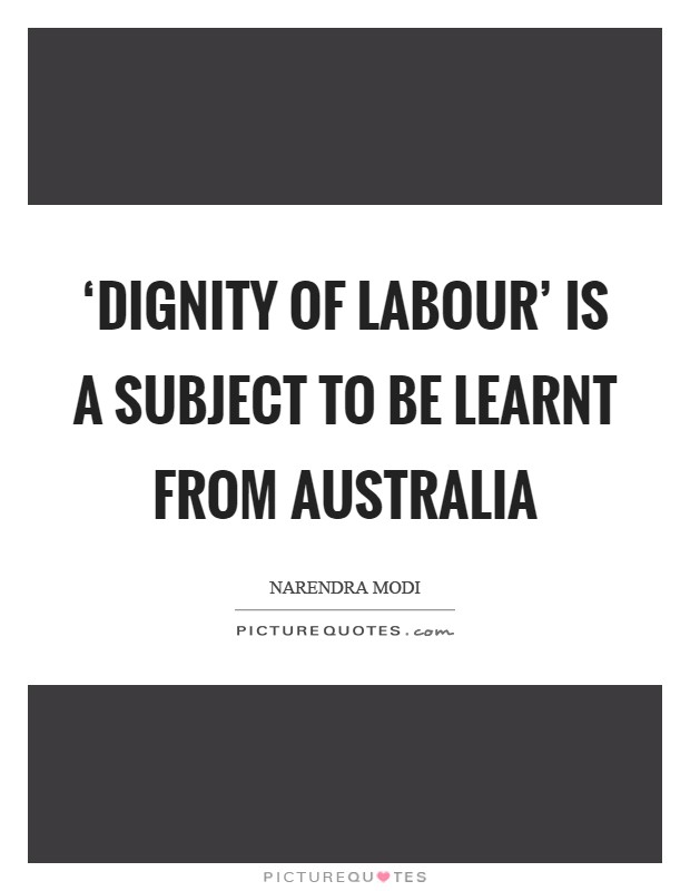dignity of labor A new collection of king's speeches demonstrates his dedication to the labor movement and workers' rights.
