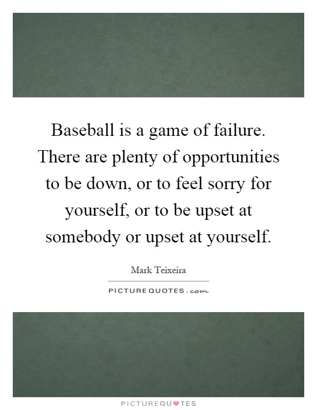 Top 10 Baseball Quotes - BrainyQuote