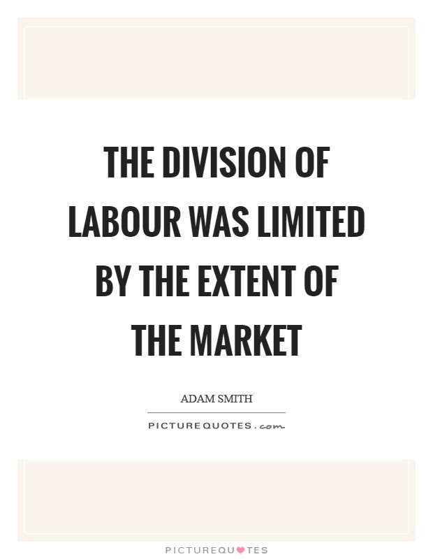 to what extent is the labour 18082015  is the labour party liberal  the labour party in the uk has moved slowly to the right over the yaers i have known it,  to an extent, towards the.