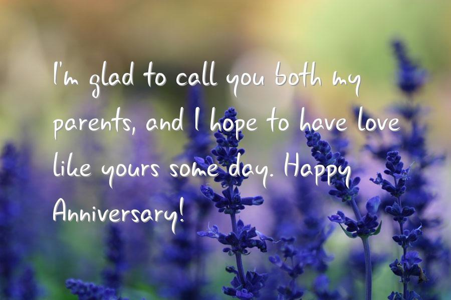 Anniversary Love Quote 2 Picture Quote #1