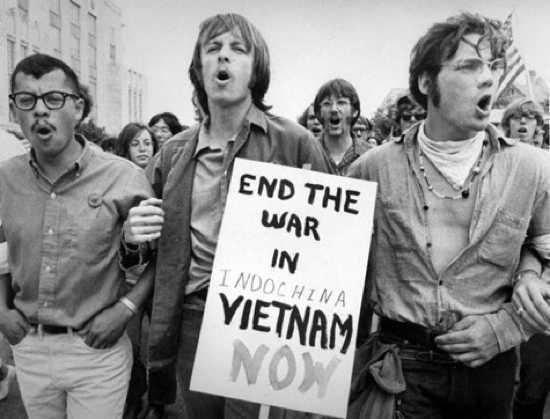 Vietnam War Quote 4 Picture Quote #1