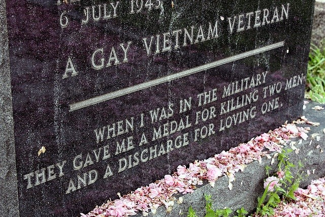 Vietnam War Quote 5 Picture Quote #1