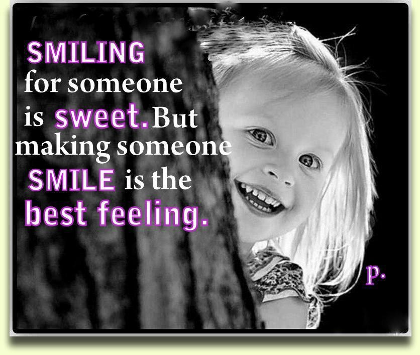 Sweet Girl Quotes | Sweet Girl Sayings | Sweet Girl