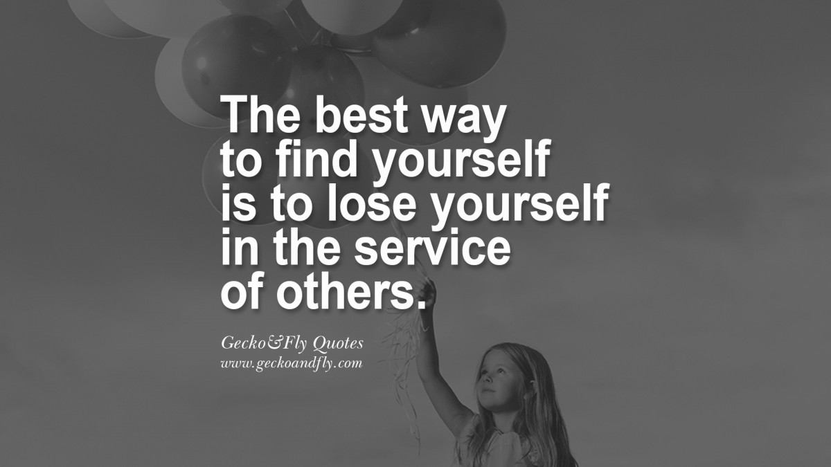 Social Work Quote 13 Picture Quote #1