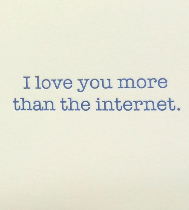 Nerdy Quote About Love 1 Picture Quote #1