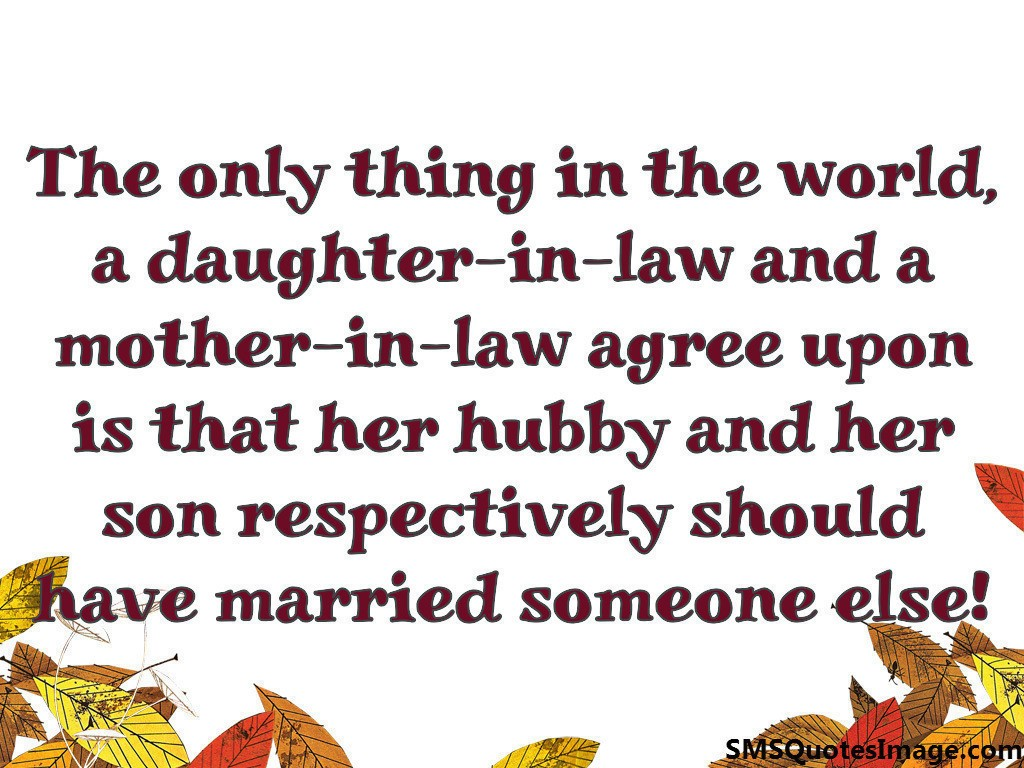 Daughter In Law Quotes Sayings Daughter In Law Picture Quotes