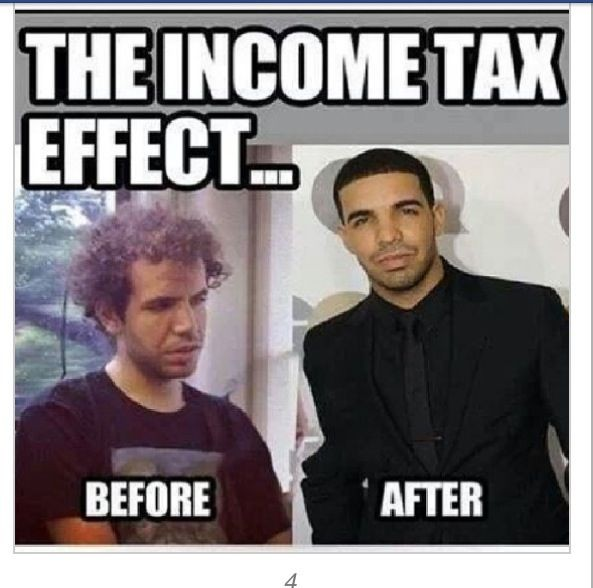 Tax Quote 1 Picture Quote #1