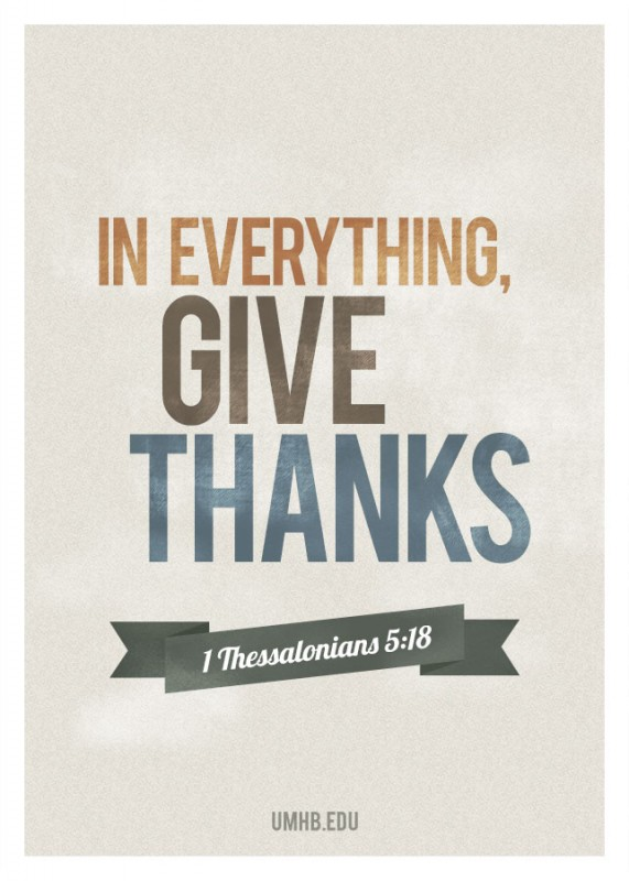 Giving Thanks Quotes Giving Thanks Quote  Quote Number 664569  Picture Quotes