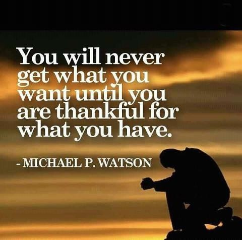 Giving Thanks Quotes Giving Thanks Quote  Quote Number 664579  Picture Quotes