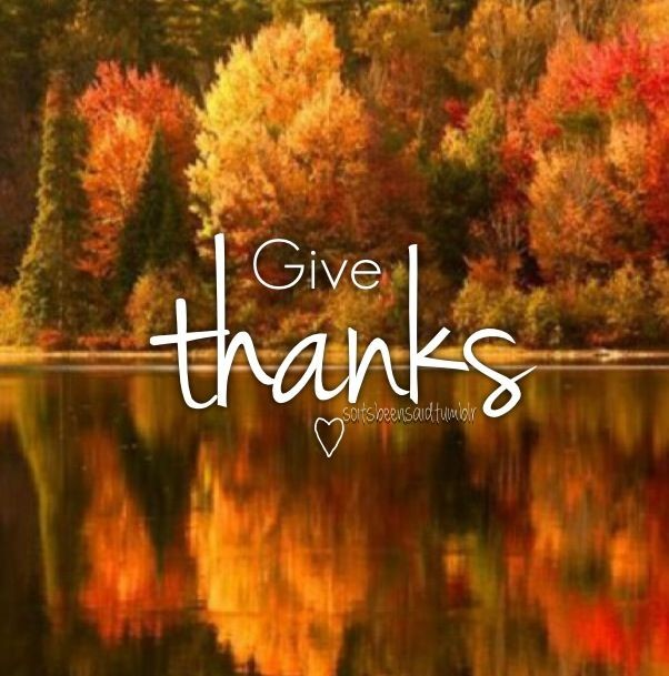 Giving Thanks Quotes Giving Thanks Quote  Quote Number 664581  Picture Quotes