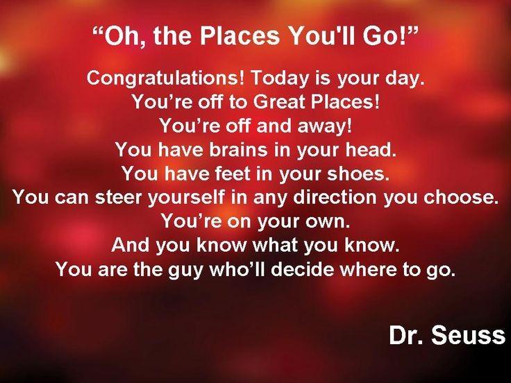 College Graduation Quote 4 Picture Quote #1