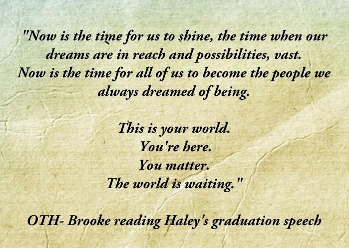College Graduation Quote 5 Picture Quote #1