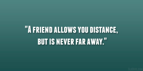 far away quote quote number 664666 picture quotes