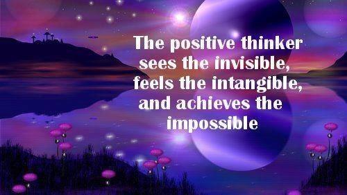 Invisible Quote 6 Picture Quote #1