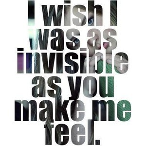 Invisible Quotes | Invisible Sayings | Invisible Picture ...