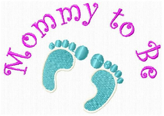 Mommy To Be Quotes New New Mommy To Be Quote  Quote Number 664853  Picture Quotes