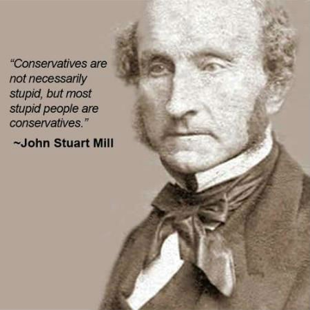 Conservative Quote 5 Picture Quote #1
