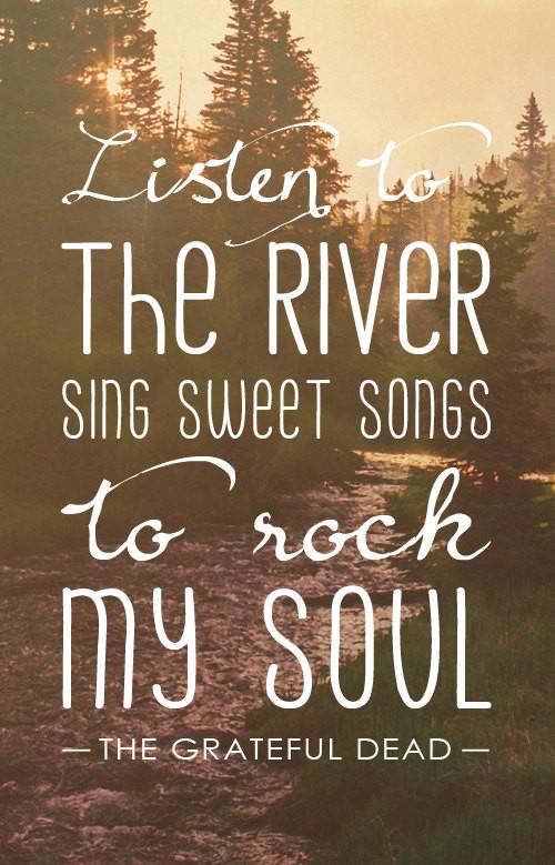 grateful dead lyric quote quote number picture quotes
