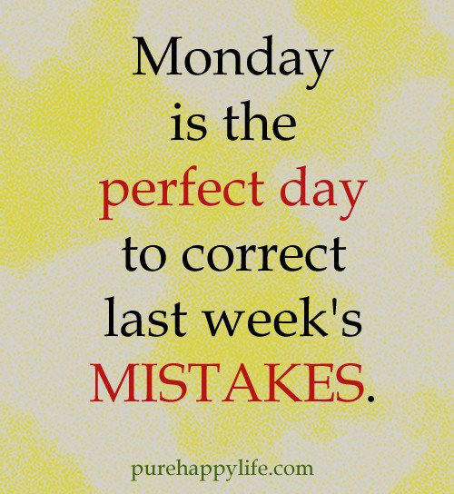 Motivational Monday Quote   Quote Number 664931   Picture Quotes