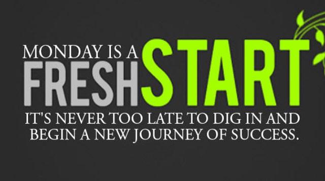 motivational monday quotes sayings motivational monday