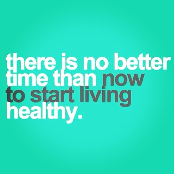 Healthy Living Quotes Healthy Lifestyle Quotes & Sayings  Healthy Lifestyle Picture Quotes