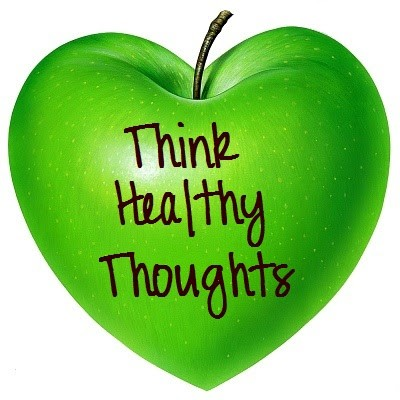 Healthy Living Quote 13 Picture Quote #1
