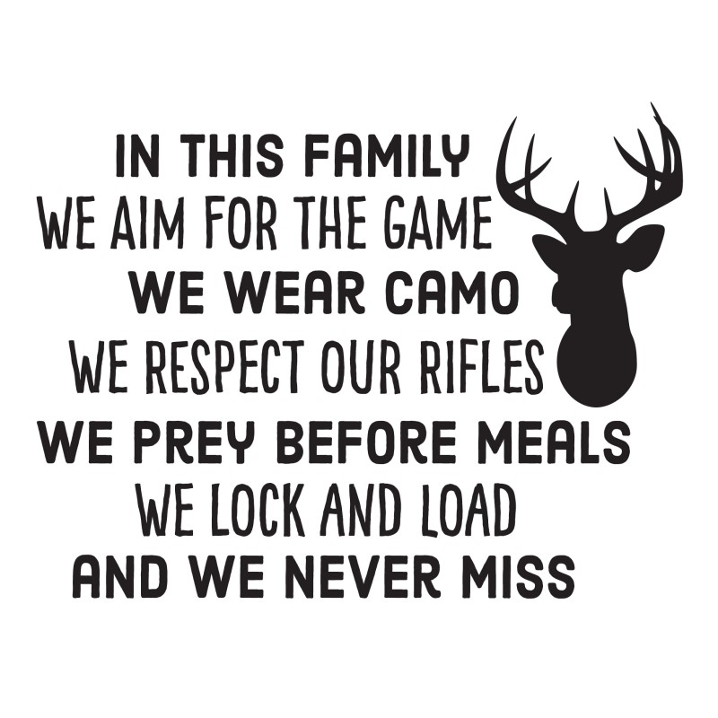 hunting quotes hunting sayings hunting picture quotes