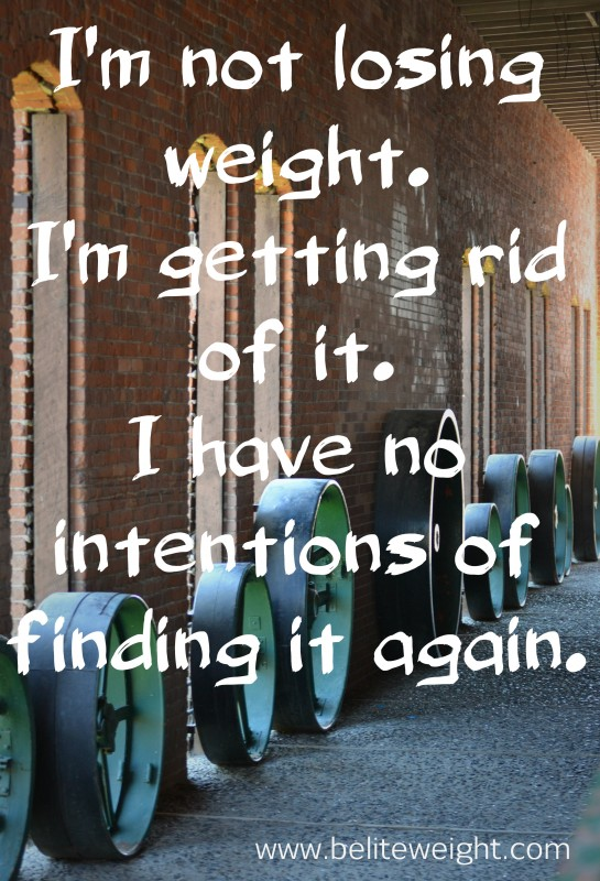 Weight Quote 6 Picture Quote #1