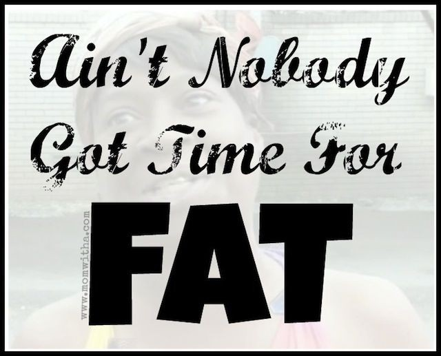 Overweight Quote Inspiring 1 Picture Quote #1