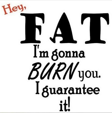 Losing Weight Quote For Girls 1 Picture Quote #1
