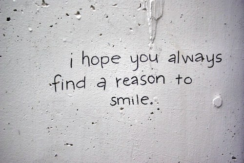 Your Smile Quote 8 Picture Quote #1