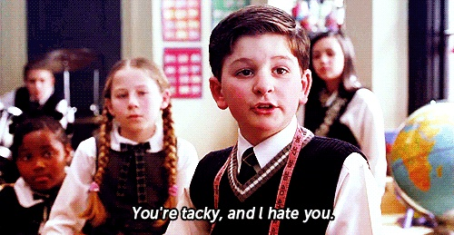 School Of Rock Funny Quote 3 Picture Quote #1