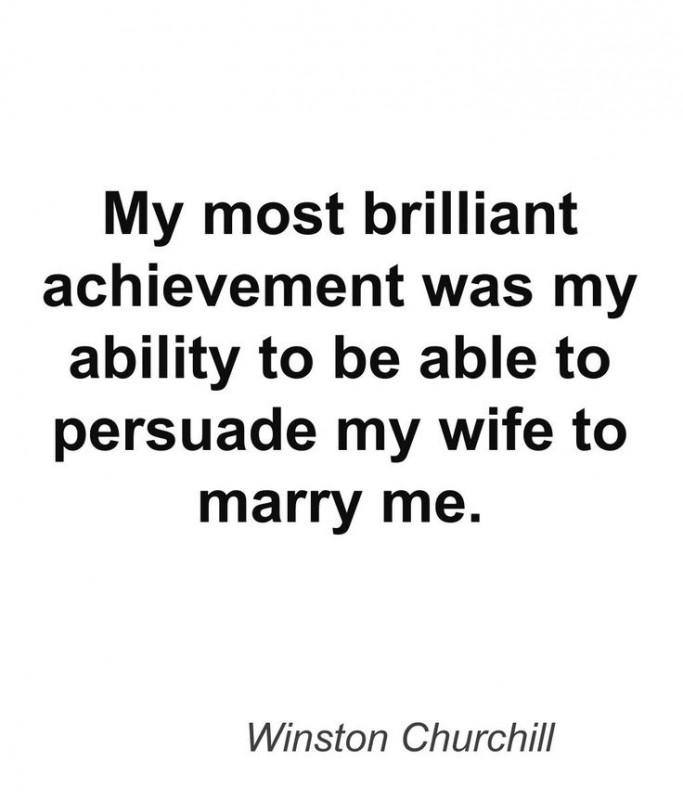 Brilliant Quotes Impressive Brilliant Quote Quote Number 48 Picture Quotes
