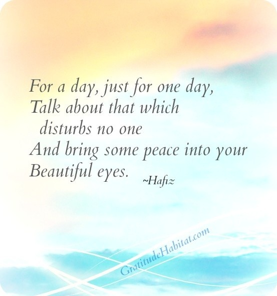 Your Beautiful Eyes Quote 1 Picture Quote #1