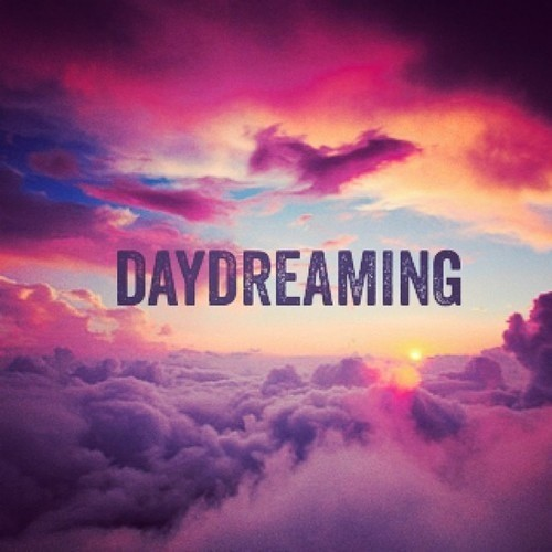 Daydreamer Quote 3 Picture Quote #1