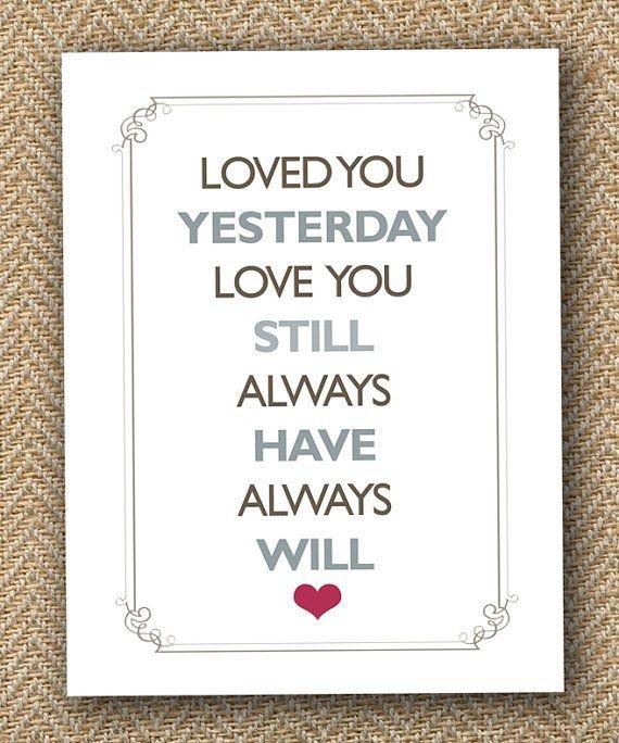 Loving Someone Quote 2 Picture Quote #1