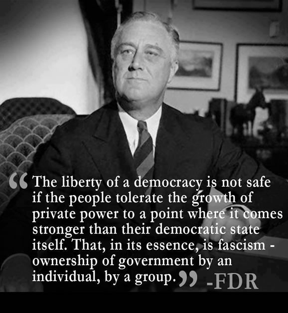 America Democracy Quote 2 Picture Quote #1