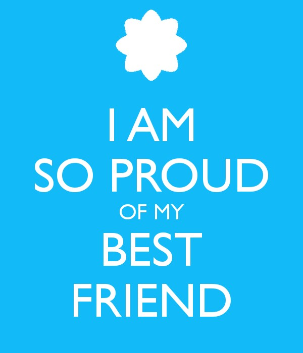 Proud Of You Quotes Enchanting Proud Of You Quotes & Sayings  Proud Of You Picture Quotes