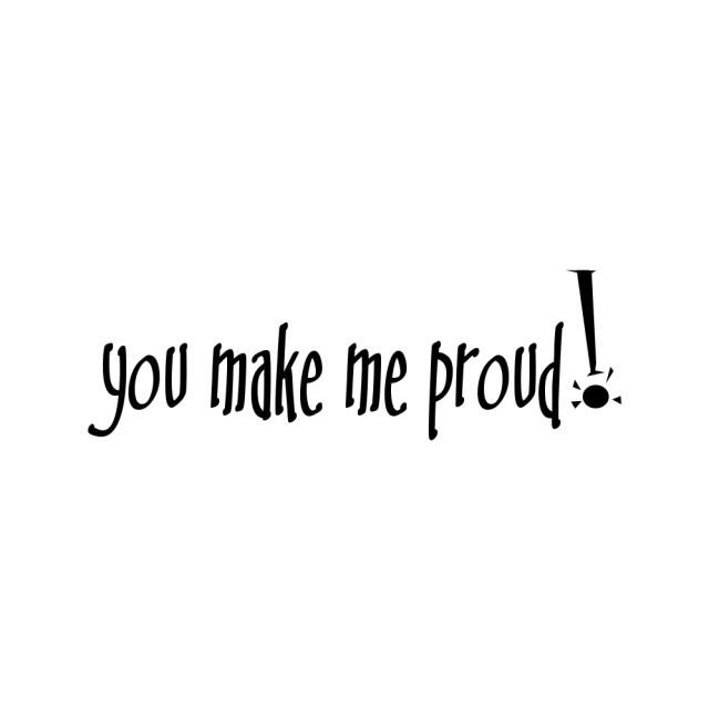 Proud Of You Quotes Best Proud Of You Quotes New Proud Of You Quotes & Sayings Proud Of You