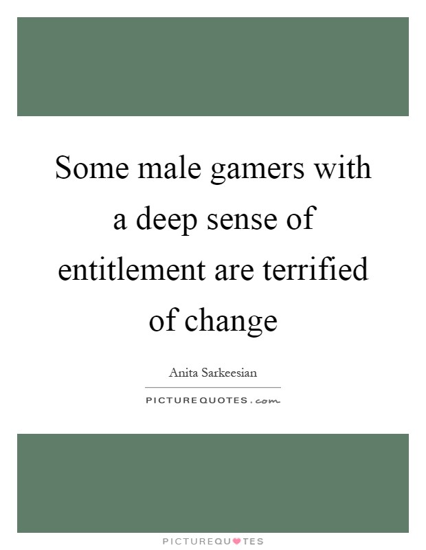 gamers quotes gamers sayings gamers picture quotes