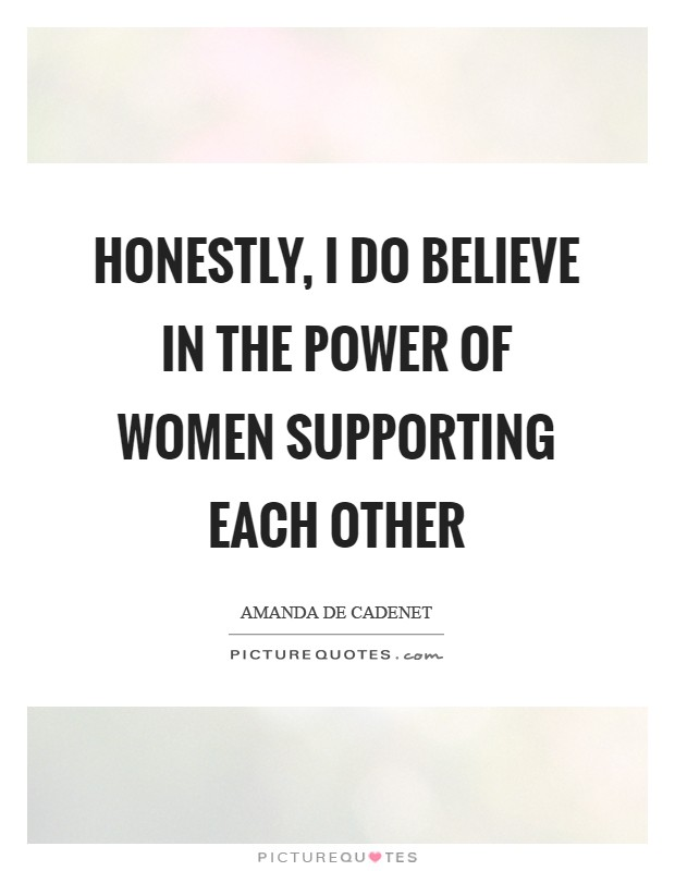 Women Power Quotes Power Of Women Quotes & Sayings  Power Of Women Picture Quotes